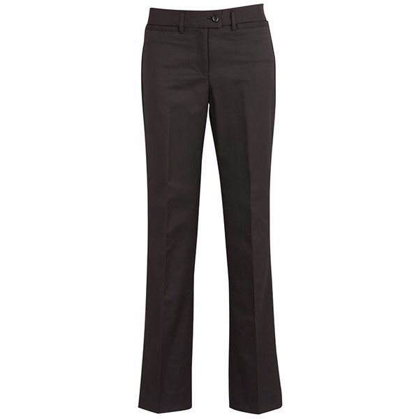 10111_charcoal relaxed fit pant