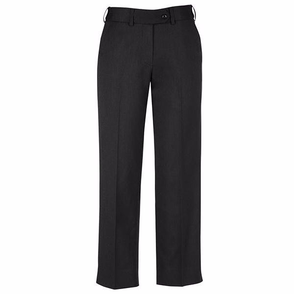 Ladies Louise Pant - Style 10118
