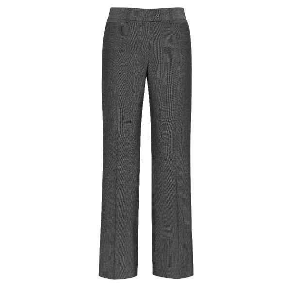 Ladies Relax Fit Pant - Style 10311