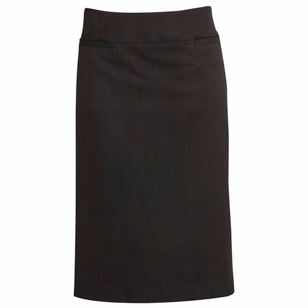 Ladies Relaxed Fit Lined Skirt - Style 20111