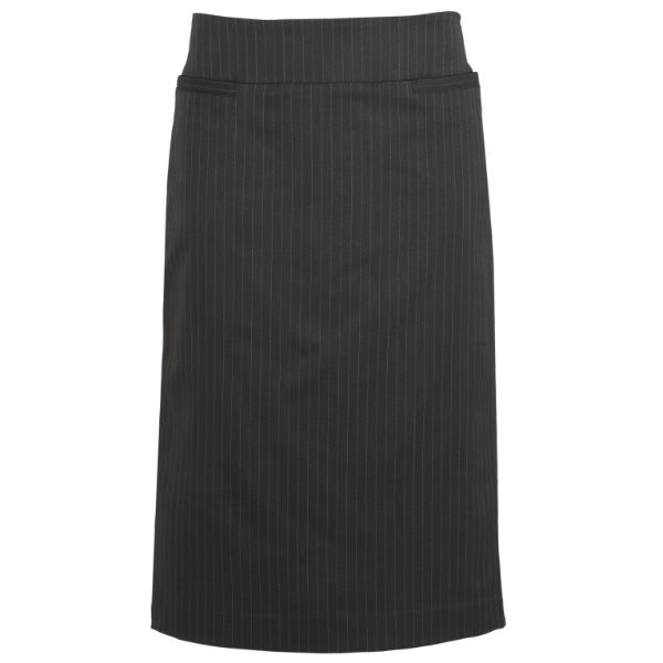 Ladies Relaxed Fit Lined Skirt - Style 20211