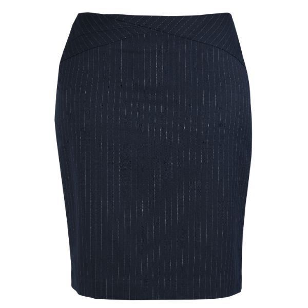 20214_Navy_Chevron_Band_Skirt
