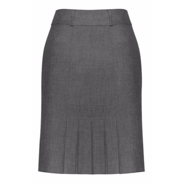 20316_ladies-feature-pleat-skirt_grey_back_365