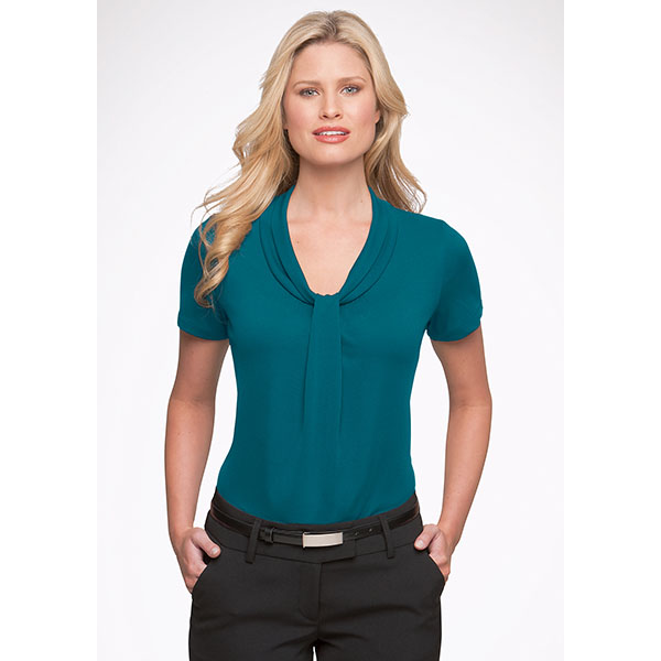 Pippa Knit Style 2222 Hospitality Uniforms Australia