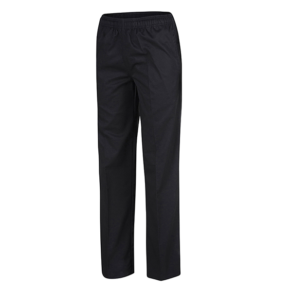 Ladies Elasticated Pant - Style 5CCP1