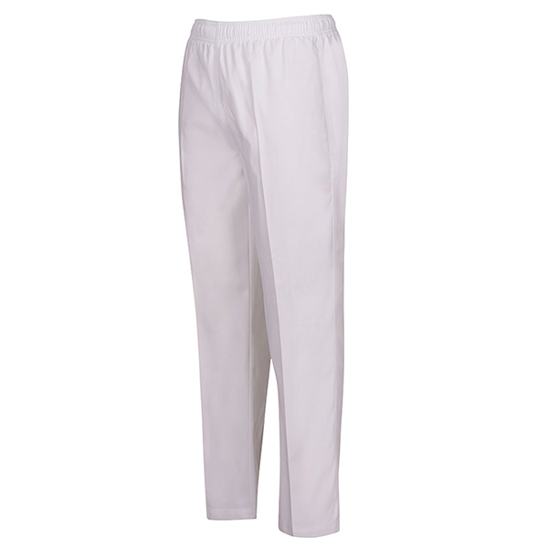Elasticated No Pocket Pant - Style 5ENP