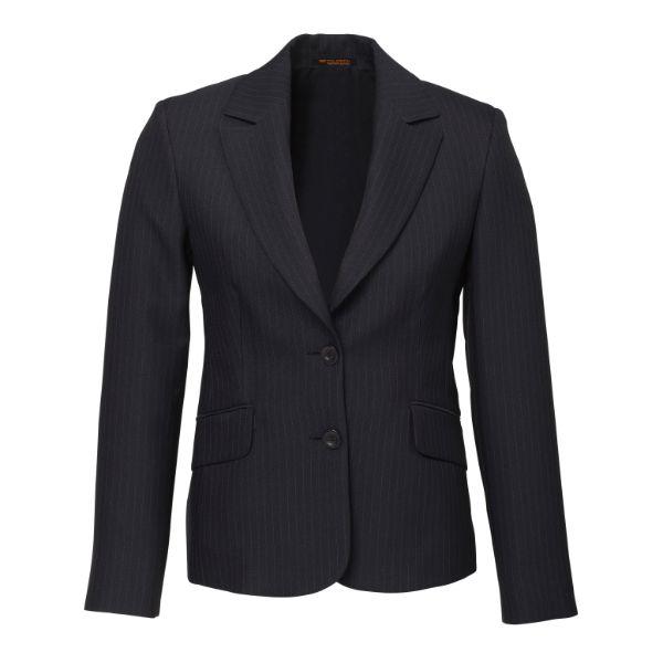 60211_Charcoal_Short_Jacket
