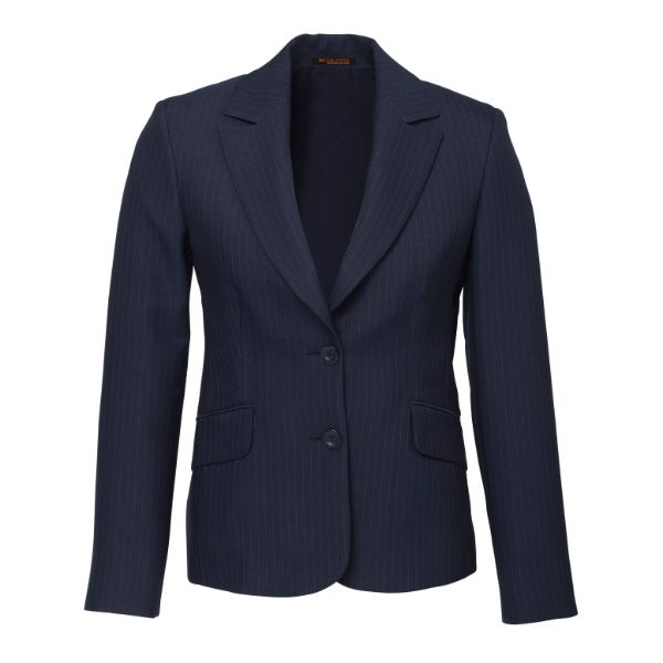 This article is a suit buying guide and will show you how to choose a suit jacket for any body shape - tall, short, round shaped men. Here we discuss three typical male body types: tall, short, and round. M en's Suit Jacket Styles. Men's suit jackets come in several classic variations based on a single or double breast, number of.