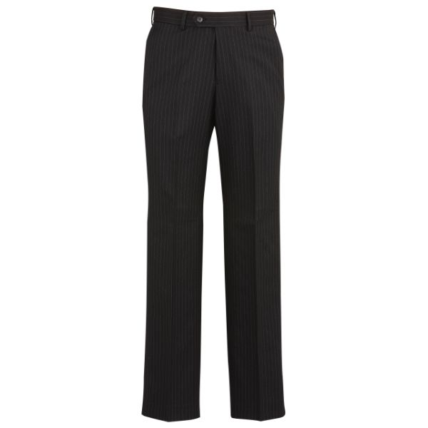Mens Flat Front Pant - Style 70212