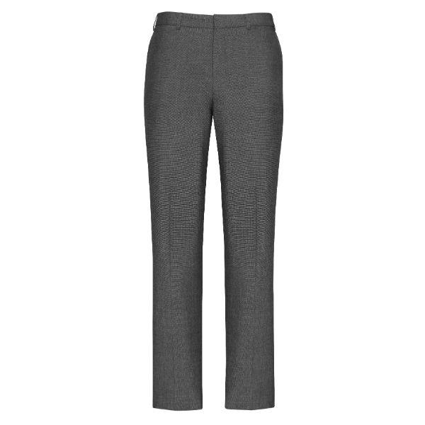 Mens Slimline Pant - Style 70313