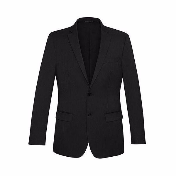 Mens Slimline Jacket - Style 80113
