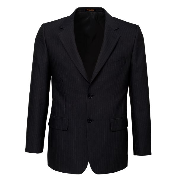 80211_Black_2_Button_Jacket