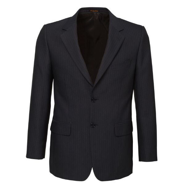 Mens 2 Button Jacket - Style 80211