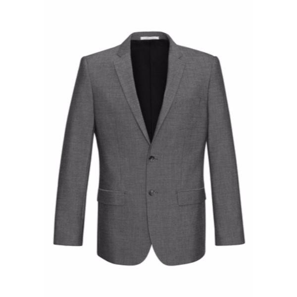 Mens Slimline 2 Button Jacket - 80313