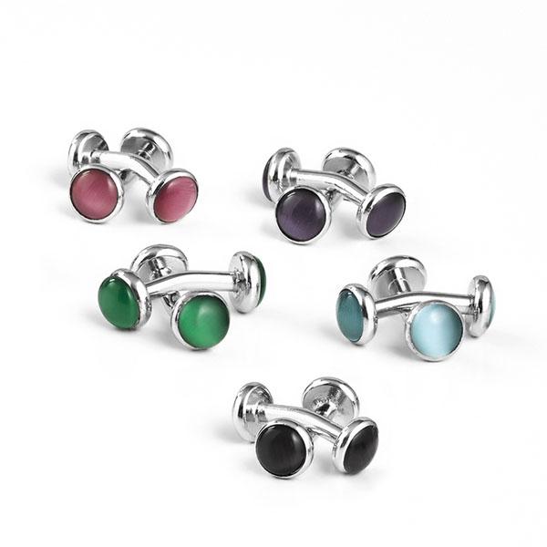 Unisex Cufflinks - Style 99400