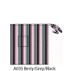 A03S-BERRY/GREY/BLACK