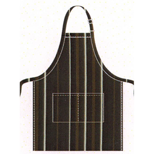 A06-Brown.Cream-Stripe