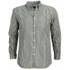 Mens Miller L/S - Style W44