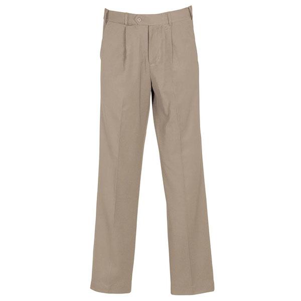 DETROIT PANT - STYLE BS10110S