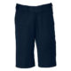 MENS DETROIT SHORT - BS10112S