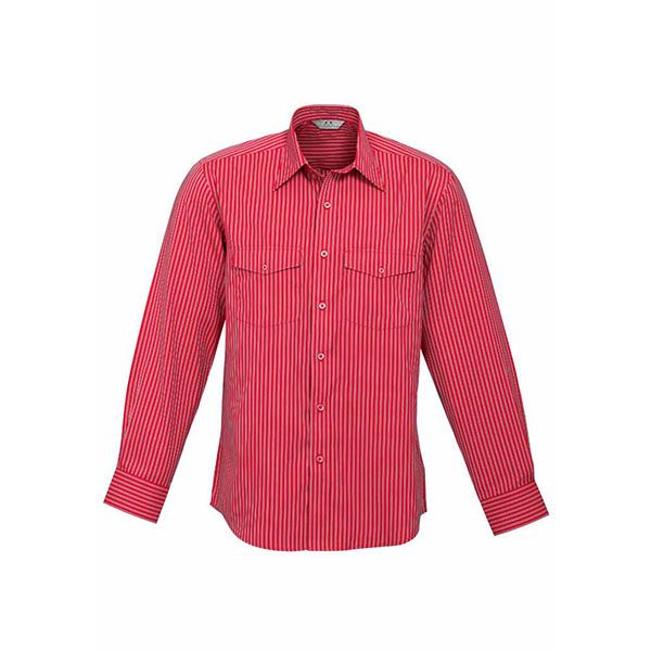 s10410_red