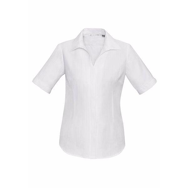 s312ls_preston-ladies-ss-shirt_white
