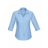 s312lt_preston-ladies-3-4-sleeve-shirt_blue