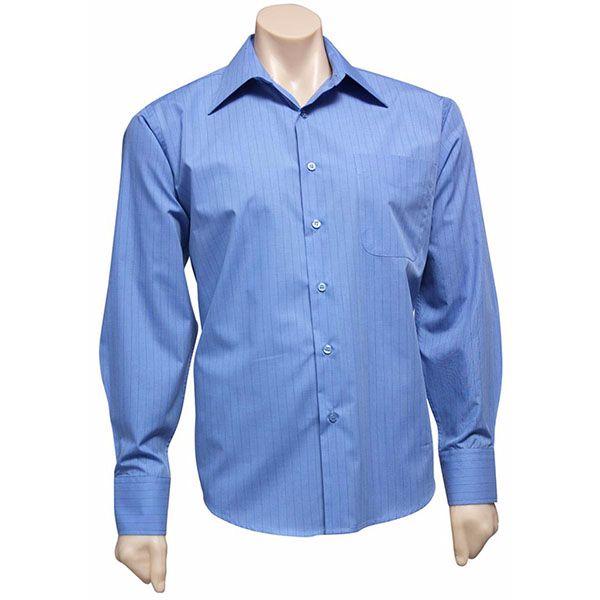 sh840_m57_mid_blue_navy