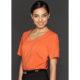 Jewel Semi Fit Short Sleeve - 6400S37