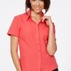 female-semi-fit-6301s19-melon
