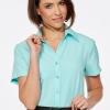 female-semi-fit-6301s19-mint