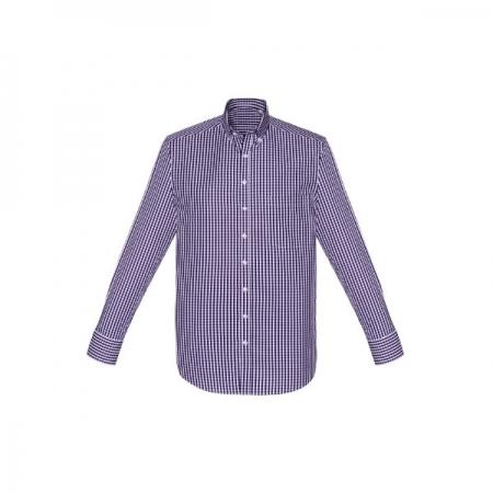 43420_PurpleReign_Front